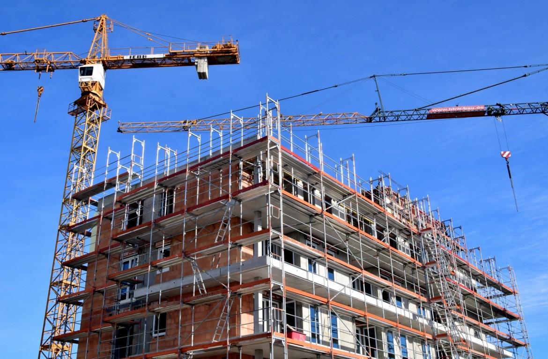 Можно ли построить эффективное предприятие, если заниматься только бережливым (Lean) производством?