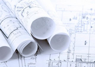Проект или процесс?  Процессное и проектное управление. Границы применения на примере строительства.