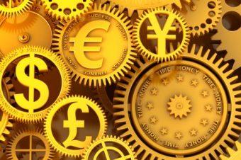 «Худые» финансы – хорошо или плохо? Бережливое производство, Lean в банке.