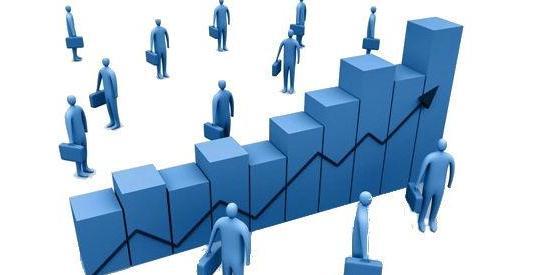 Перспективы развития компании в годовом отчете – формальность или способ работы с будущим ?