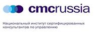 CMCRussia