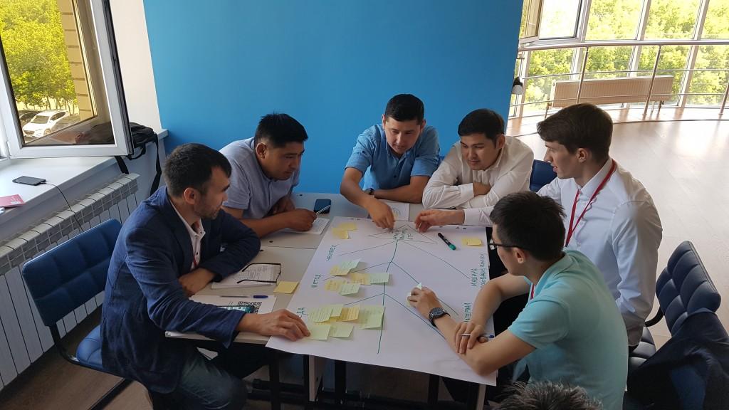 Проектное управление в строительстве. Система менеджмента качества в строительстве.11