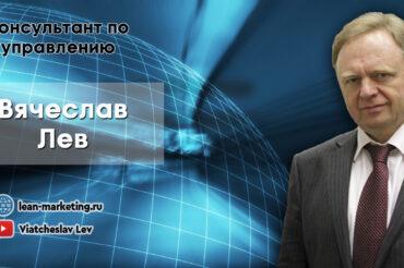 О YouTube канале Viatcheslav Lev и материалах на  нем